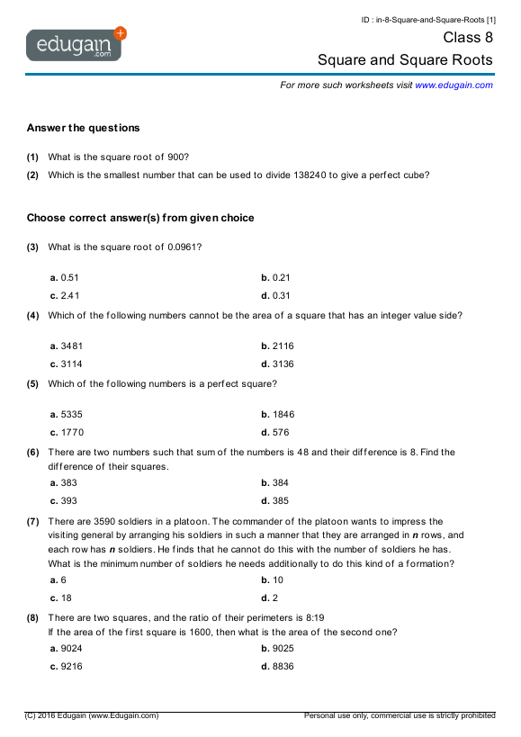 Key Stage 4 Maths Worksheets 17 best ideas about math worksheets – Key Stage 4 Maths Worksheets