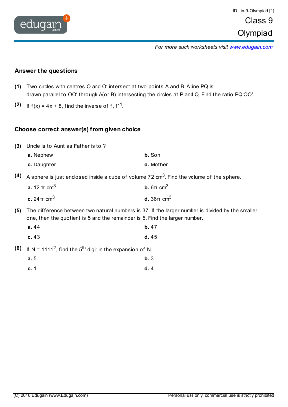 math worksheet : free math for 7 year olds  educational math activities : Maths For 7 Year Olds Worksheets